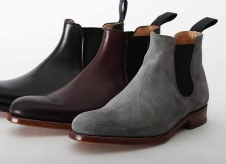 Ollie, Canvas - Black / Women's - Non Slip Safety Shoes - Shoes
